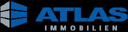 Atlas Immo